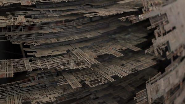 Star Wars: Battlefront Sullust Photo 3