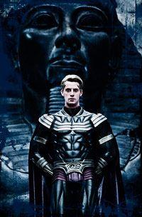 <strong><em>Watchmen</em></strong> Image #6