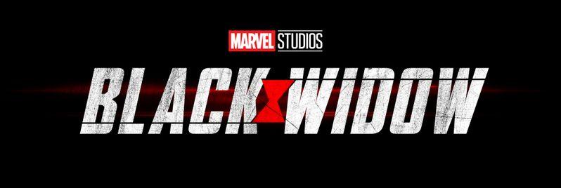 <strong><em>Black Widow</em></strong>