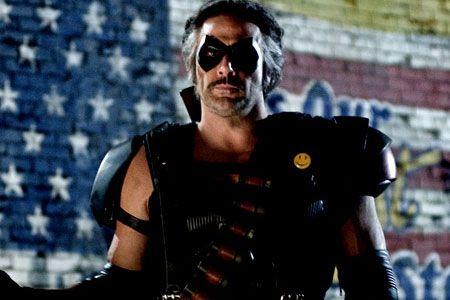 The <strong><em>Watchmen</em></strong>
