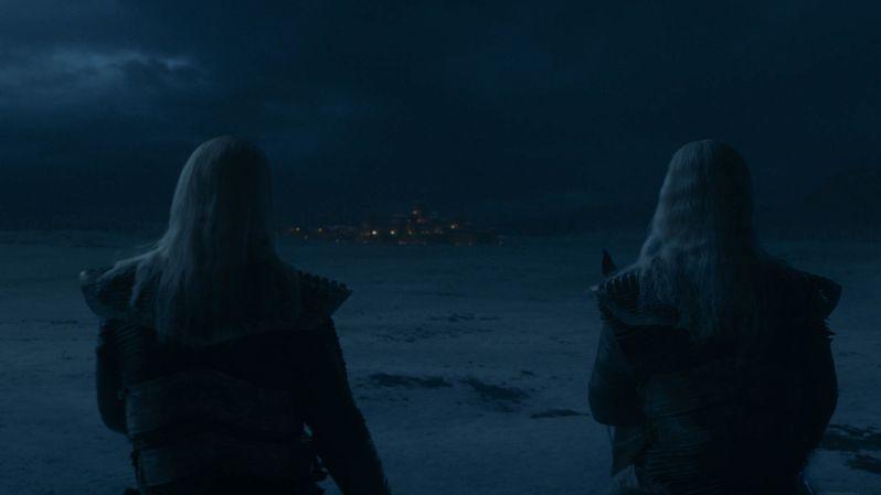 <strong><em>Game of Thrones</em></strong> Season 8 Episode 2 Photos #5