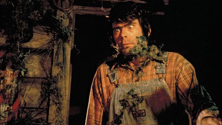 18 Filmes de Terror Mais Assustadores dos anos 1980 16