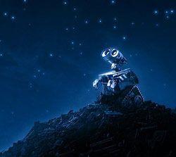 Wall-E Image #7