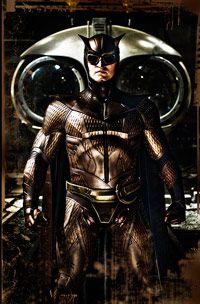 <strong><em>Watchmen</em></strong> Image #4