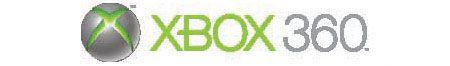 Terminator Contest X-Box Console