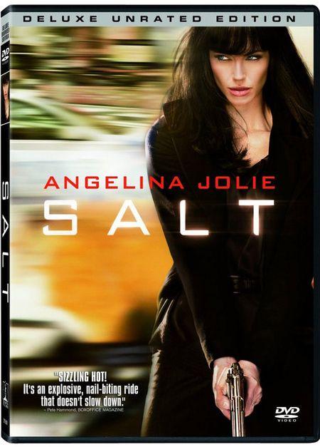 <strong><em>Salt</em></strong> DVD Art