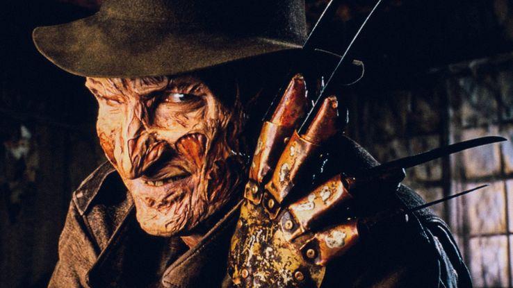 18 Filmes de Terror Mais Assustadores dos anos 1980 7