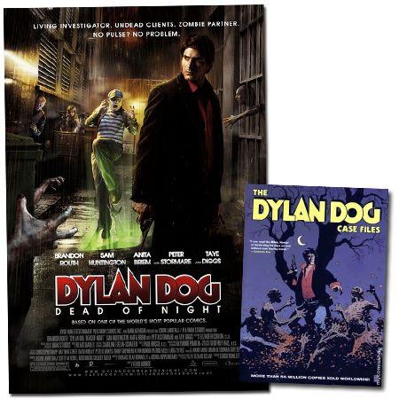 <strong><em>Dylan Dog: Dead of Night</em></strong>