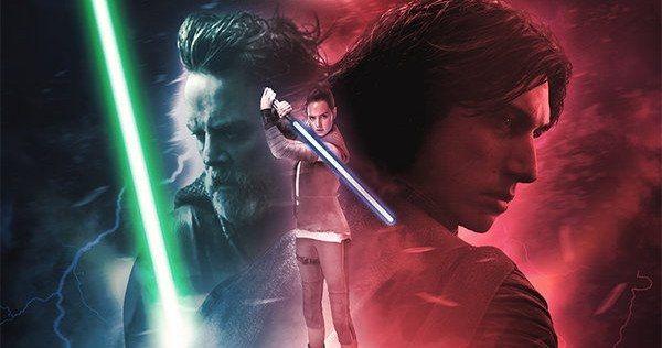 Luke Force Ghost