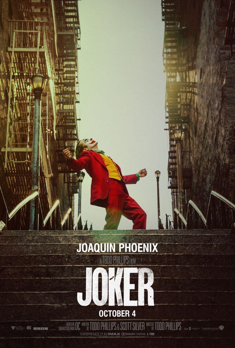 """<strong><em>Joker</em></strong> poster""""></picture></figure> </p> <p class="""
