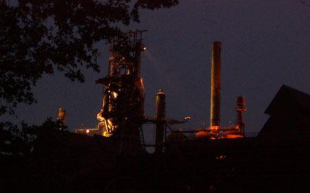Transformers 2 Set Image