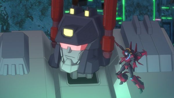 <strong><em>Transformers: Titans Return</em></strong> Photo 4
