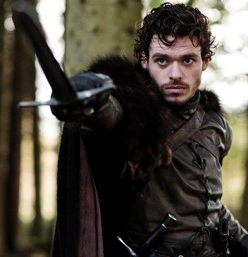 <strong><em>Game of Thrones</em></strong> is back with Season 2 starting Sunday, April 1 at 9 PM ET on HBO