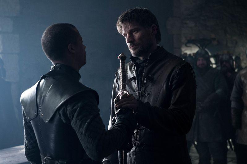 <strong><em>Game of Thrones</em></strong> Season 8 Episode 2 Photos #11