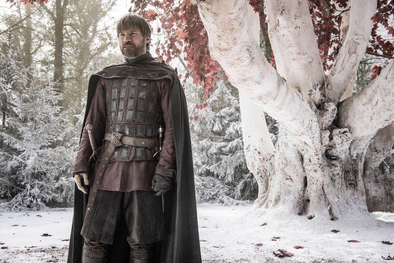 <strong><em>Game of Thrones</em></strong> Season 8 Episode 2 Photos #8