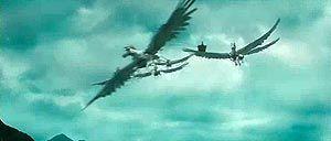 <strong><em>Harry Potter and the Goblet of Fire</em></strong> International Trailer
