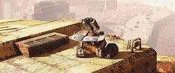 Wall-E Image #12