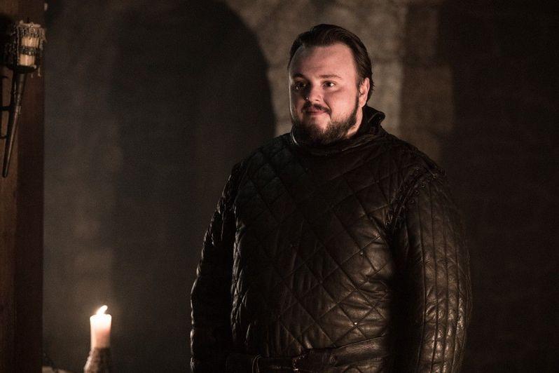 <strong><em>Game of Thrones</em></strong> Season 8 photo #2