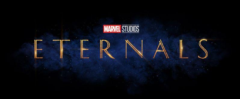 <strong><em>The Eternals</em></strong>