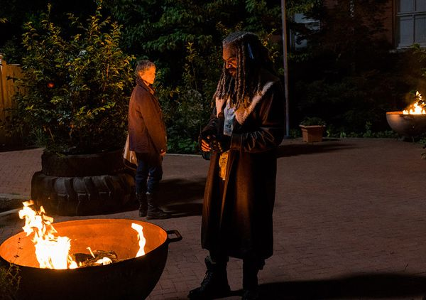 Walking Dead Season 7 Episode 2 Photo 7