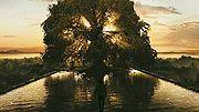 <strong><em>The Fountain</em></strong> Trailer
