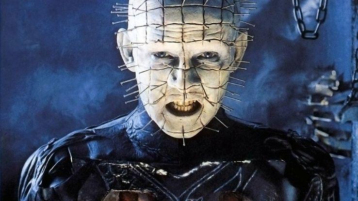 18 Filmes de Terror Mais Assustadores dos anos 1980 8