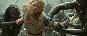 <strong><em>King Kong</em></strong> Final Trailer
