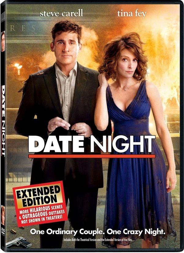 <strong><em>Date Night</em></strong> DVD artwork
