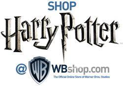 The WBShop.com