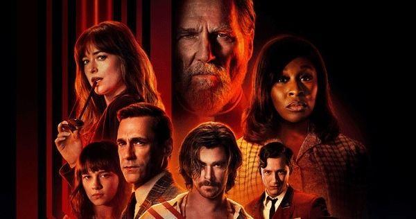 Filme top 10 2018