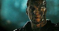 <strong><em>Terminator Salvation</em></strong> Image #5