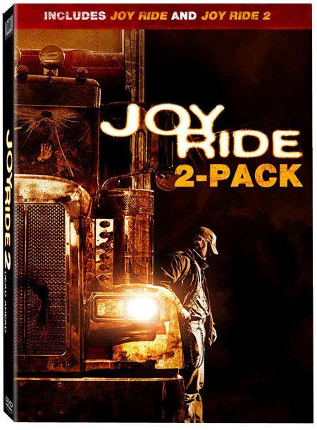 <strong><em>Joy Ride 2: Dead Ahead</em></strong>