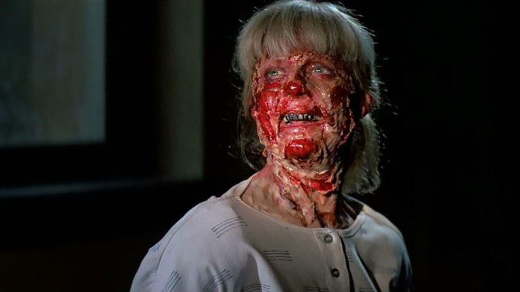 18 Filmes de Terror Mais Assustadores dos anos 1980 5