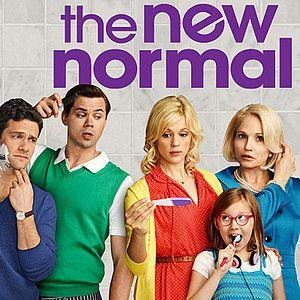 <strong><em>The New Normal</em></strong>