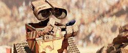 Wall-E Image #6