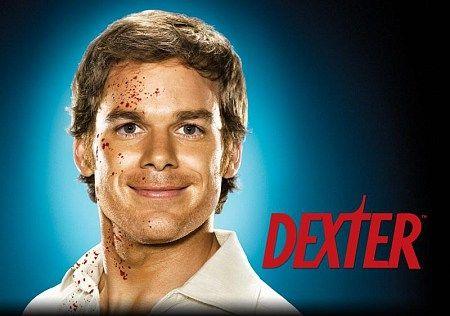 <strong><em>Dexter</em></strong>