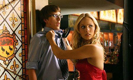 <strong><em>Smallville</em></strong> Recap for Episode 7.06: Lara