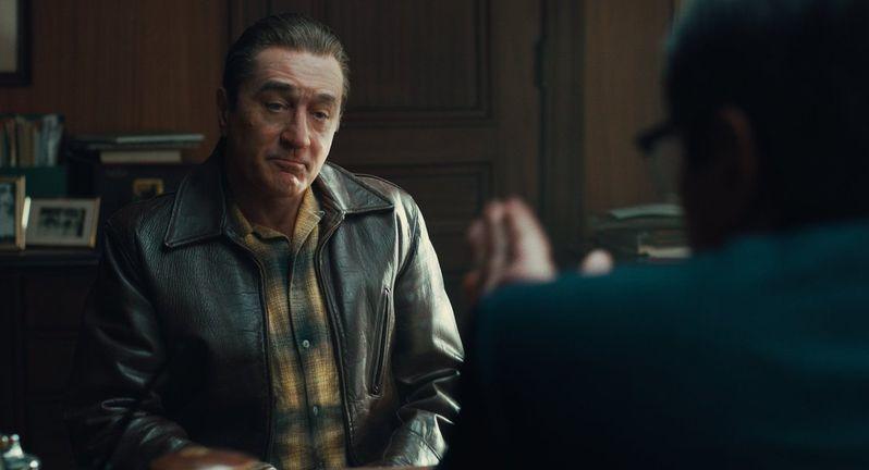"Middle-Aged Robert De Niro de-aged in <strong><em>The Irishman</em></strong>""></picture></figure> </p> <p><figure class="