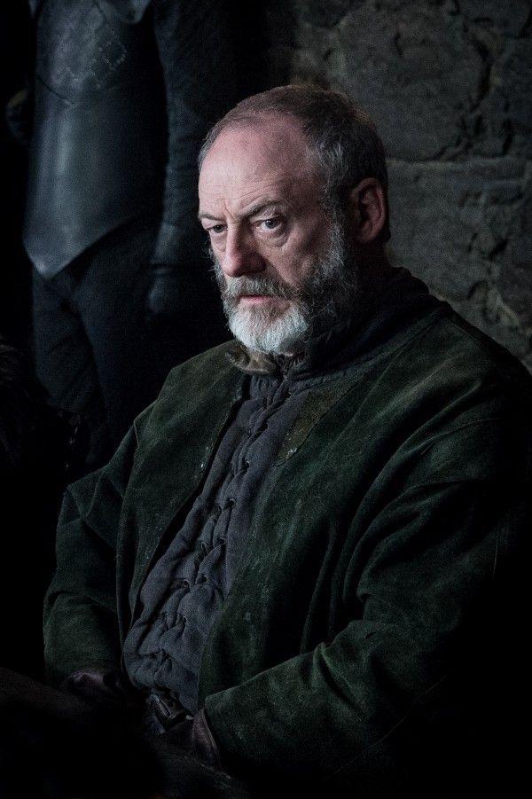 <strong><em>Game of Thrones</em></strong> Season 8 photo #7