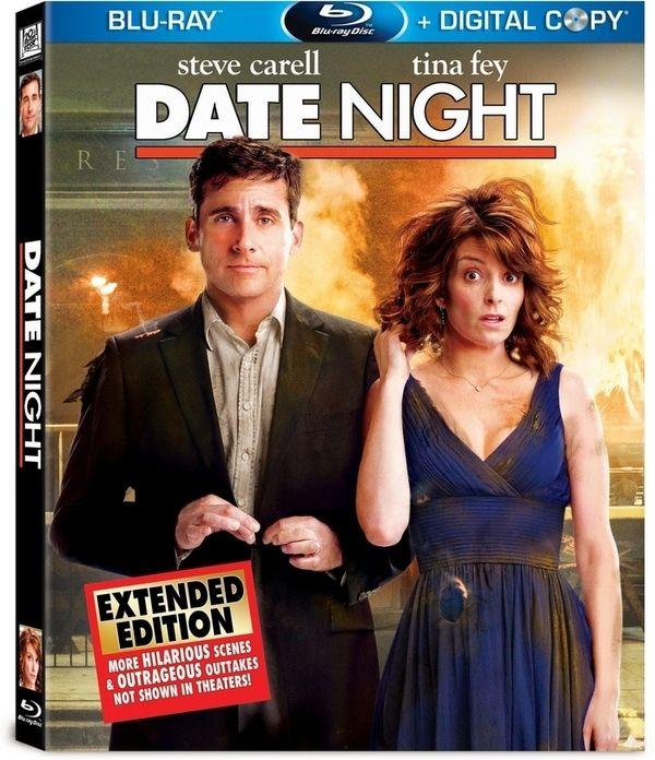 <strong><em>Date Night</em></strong> Blu-ray artwork