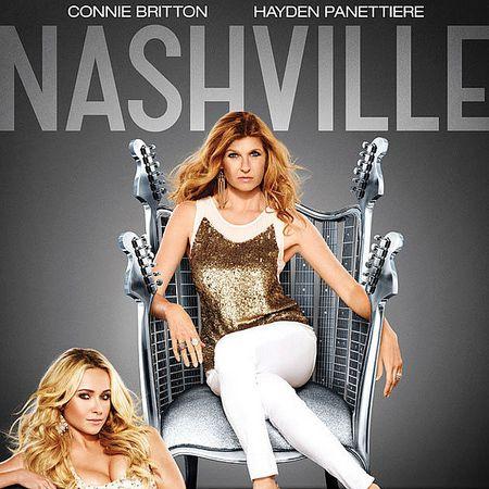 <strong><em>Nashville</em></strong>