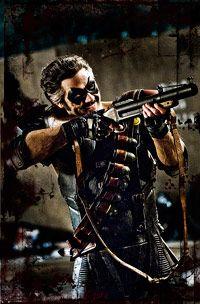 <strong><em>Watchmen</em></strong> Image #2