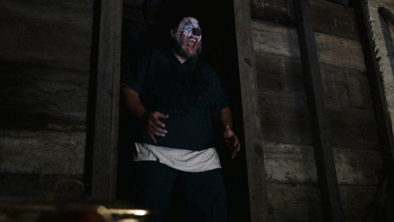 Devil's Junction : Handy Dandy's Revenge #2