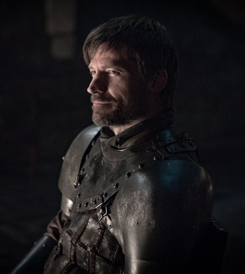 <strong><em>Game of Thrones</em></strong> Season 8 photo #3