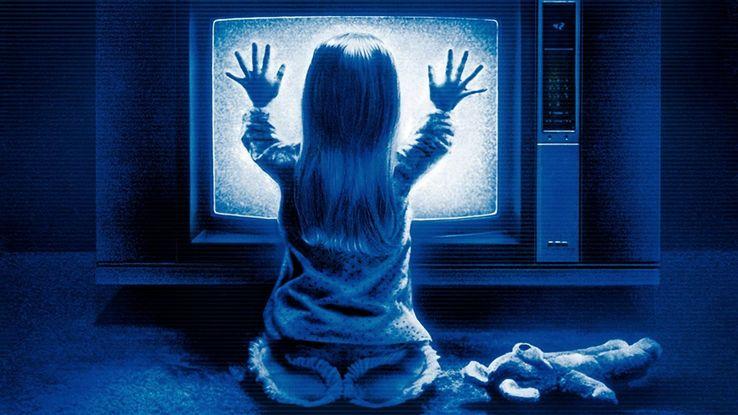 18 Filmes de Terror Mais Assustadores dos anos 1980 6