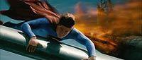 <strong><em>Superman Returns</em></strong> Trailer