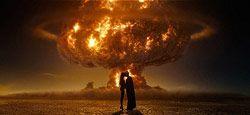 <strong><em>Watchmen</em></strong> Set Visit Image #3