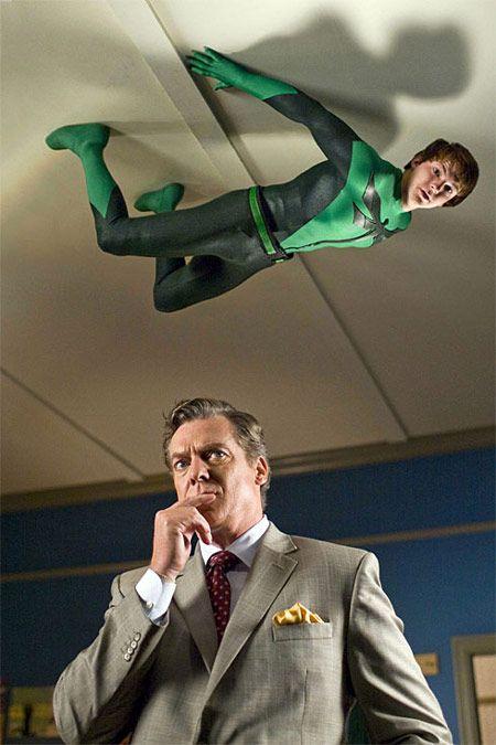 <strong><em>Superhero Movie</em></strong>