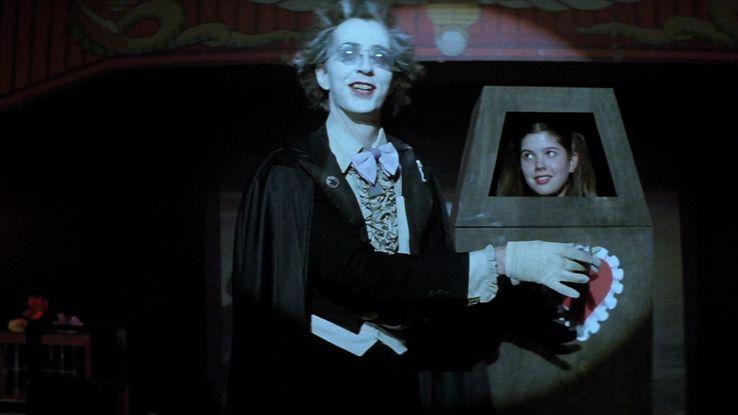 18 Filmes de Terror Mais Assustadores dos anos 1980 3