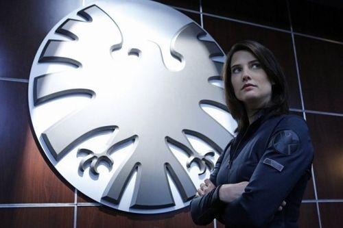 <strong><em>Marvel's Agents of S.H.I.E.L.D.</em></strong> Photo 3